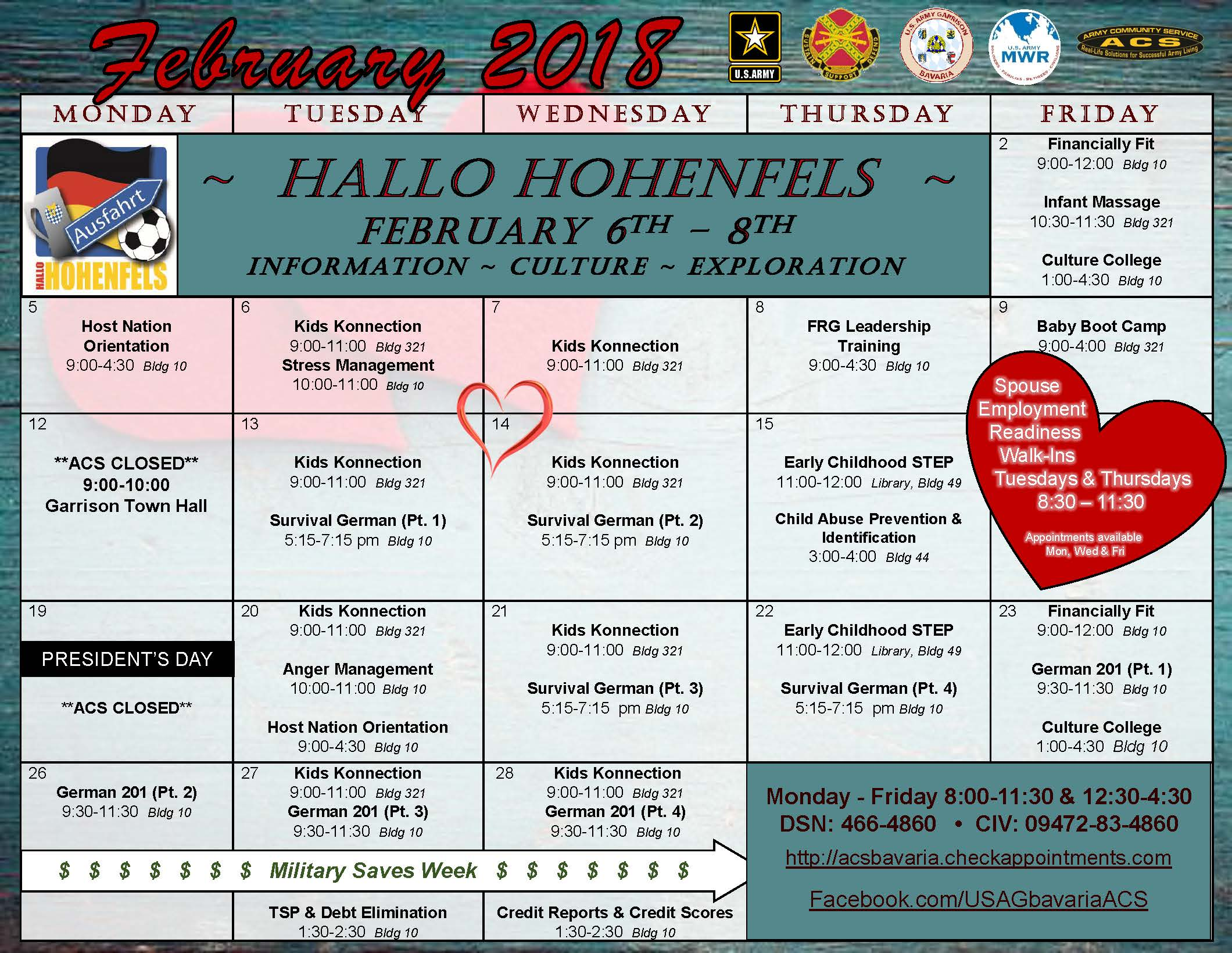 HOH February 2018 Hohenfels ACS Calendar of Events_Page_1.jpg