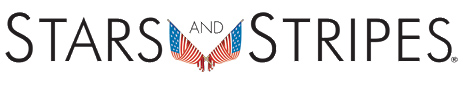 stars_and_stripes_logo.jpg