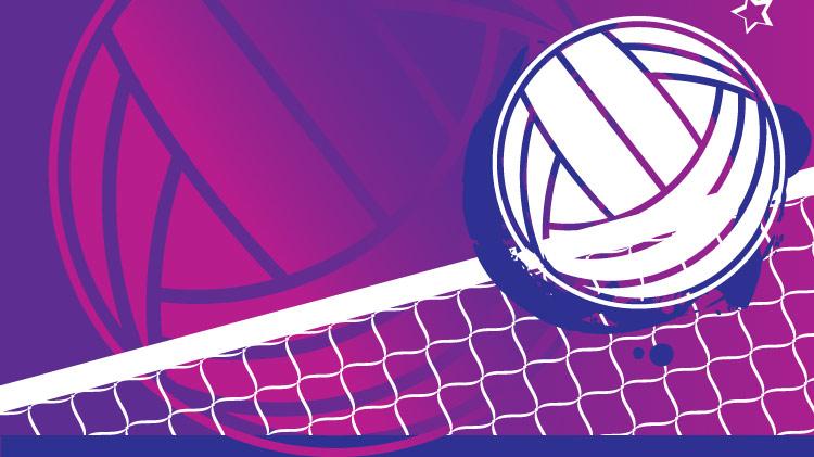 IMCOM Volleyball Officials Clinic