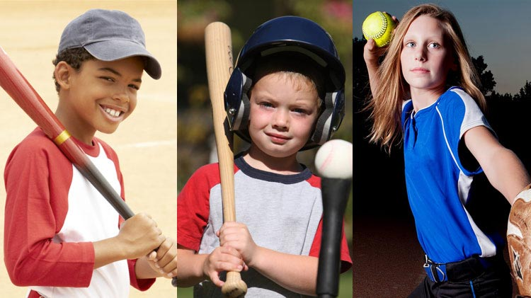 Baseball and Softball Umpire Clinic