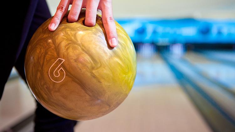BOSS Turkey Bowl