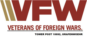 VFW-Logo-CMYK-large-w-pOST-nUMBER-(003).jpg