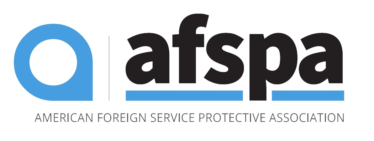 ST_AFSPA.jpg