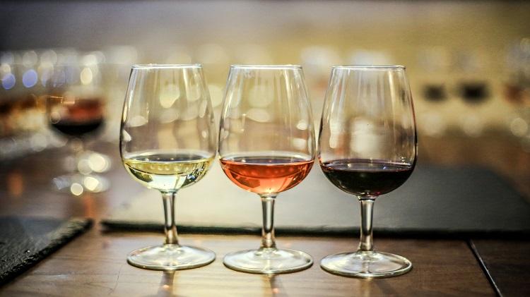 Baroque Wine Fest Wuerzburg