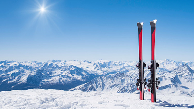Heliski and Snowboard in Bormio-Livigno