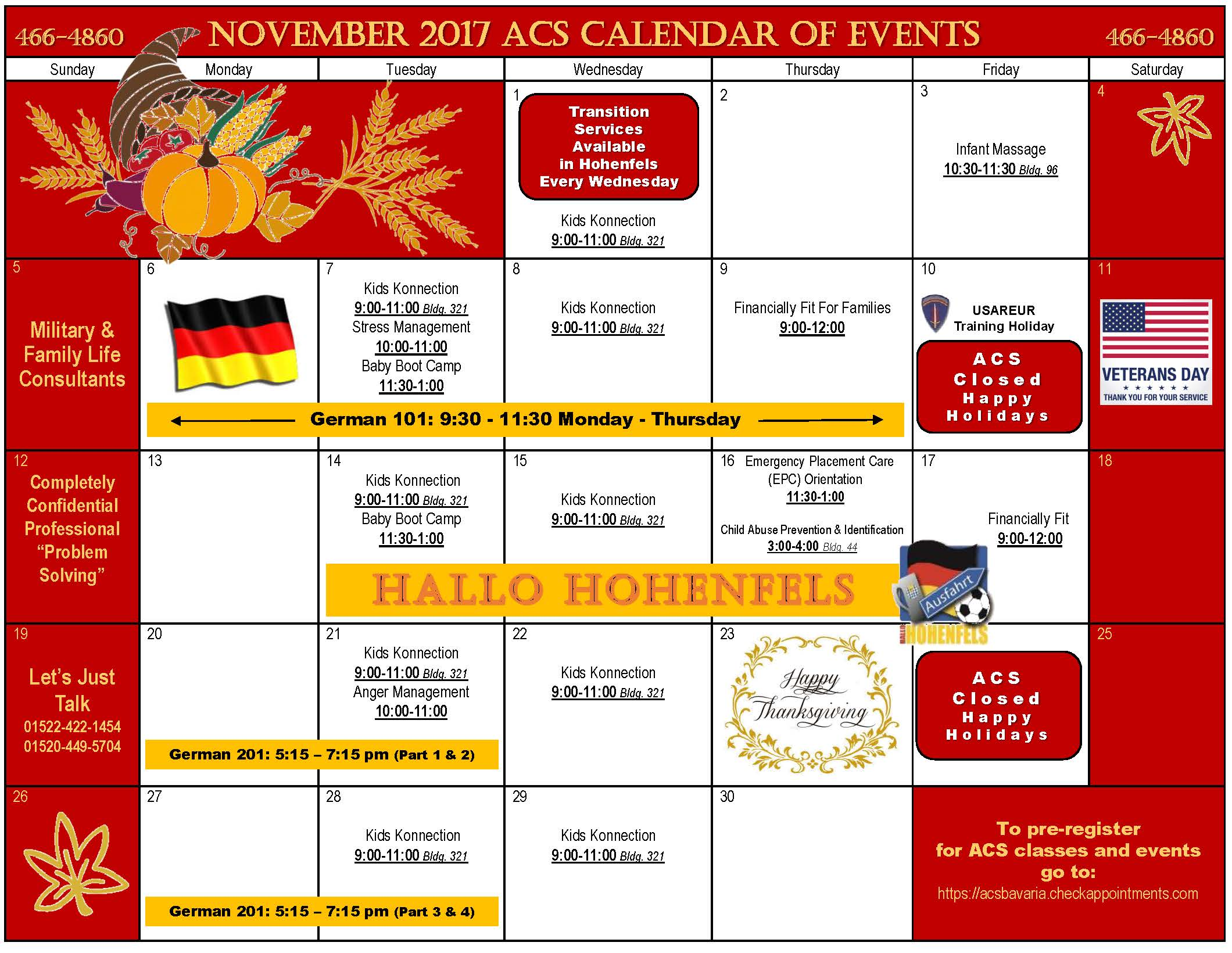 HOH November 2017 Army Community Service (ACS) Calendar of Events_Page_1.jpg