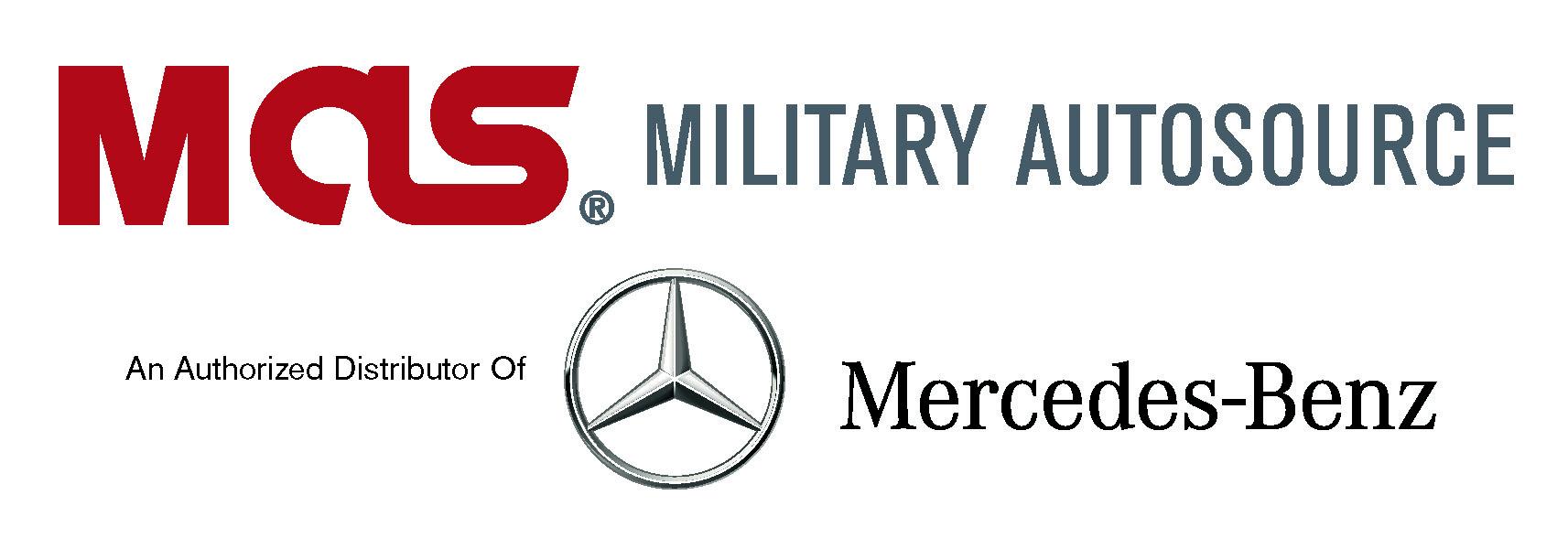 MAS Mercedes.jpg