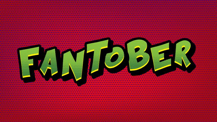 Fantober Trivia Night